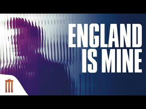 England Is Mine - Official Trailer Major Group
