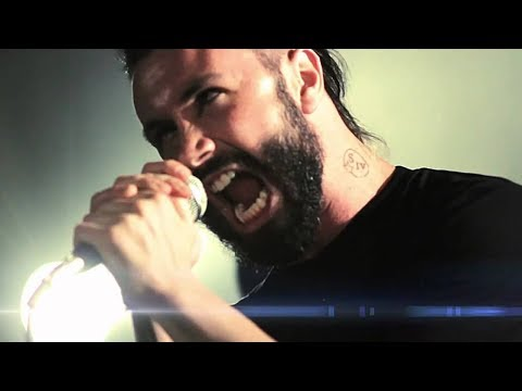 Periphery - Make total destroy lyrics