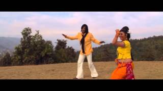 Video Jaalma (Resham Filili) Rajesh hamal & karishma Manandhar Comedy Video MP3, 3GP, MP4, WEBM, AVI, FLV Juni 2019
