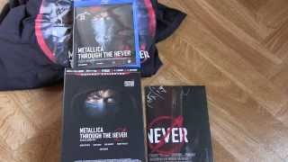 Nonton      Metallica     Through The Never 2013   Fr D  Ballage   Unboxing Film Subtitle Indonesia Streaming Movie Download