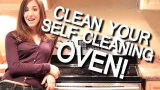 Maker's Cleaning Cloths: http://MakersClean.com Subscribe for a Cleaner Life! http://bit.ly/CleanMySpaceYT Join the...
