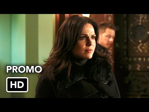 "Once Upon a Time 5x20 Promo ""Firebird"" (HD)"