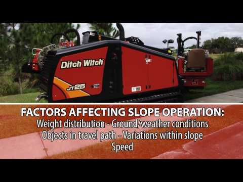 JT20 | Directional Drills, Trenchless | Ditch Witch Midwest Ditch Witch Jt Wiring Diagram on ditch witch drill, ditch witch jt921, ditch witch at20, ditch witch at2020, ditch witch ht25 parts, ditch witch at rock drilling, ditch witch jt30, ditch witch of arkansas benton ar, ditch witch jt3020, ditch witch jt5, ditch witch jt60, ditch witch trencher head, ditch witch jt 20, ditch witch drilling rigs, ditch witch directional boring machine,