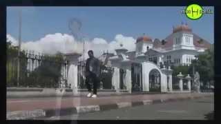 Lagu Religi 2013  - Menangis Pada-Mu Official Video [HD]