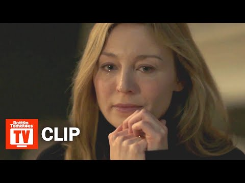McMafia S01E04 Clip | 'How Far Is It To The Cayman Islands?' | Rotten Tomatoes TV