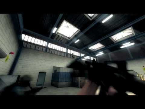 counter strike:source - Best CSS vid ever in my opinion I got the vid from http://www.sourceradio.com/modules.php?name=Vault&page=watch&id=1186 btw ;) music: Shadows (Unicorn Remix)...