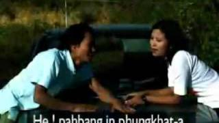 Download Lagu MEL'A KAMUA PAT  - Manglun & Lamkholhing..thadou kuki hit; Zaalengam. Mp3