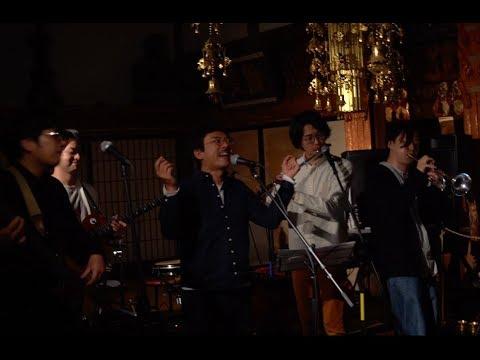 , title : 'あだち麗三郎と1983「ベルリンブルー」LIVE@秩父十輪寺'