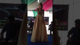 Yofi Amilas kdi _ TERSISIH   LAGIwedding