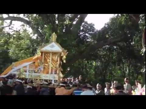 Video Ngaben Ketut Dastra download in MP3, 3GP, MP4, WEBM, AVI, FLV January 2017