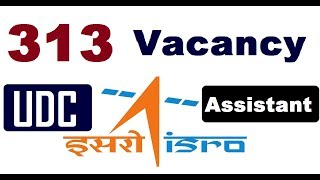 In this video we shall discuss ISRO Notification. Most of the exams including Bank Examinations like IBPS - PO and Clerk , RAILWAYS,SSC, BANK PO, RRB PO, RBI CLERK, SSC MTS, LIC, RBI and other competitive exams consist of questions from this topic and many students facing difficulty while solving these questions. Here, We tried to help you by providing these daily videos. You will definitely find change in your speed and accuracy while solving these type of questions.**************************************************Subscribe Us :   https://www.youtube.com/channel/UCKQ5AV1FRAVRy381SVlsDqQ?sub_confirmation=1**************************************************Like & Follow Our Facebook Page: https://www.facebook.com/fuelupacademy/Follow us on Twitter: https://twitter.com/fuelupacademyFollow us on Instagram : https://www.instagram.com/fuelupacademy/*********************************************Contact : info@fuelupacademy.com,  fuelupacademy@gmail.com*********************************************Web : www.fuelupacademy.com