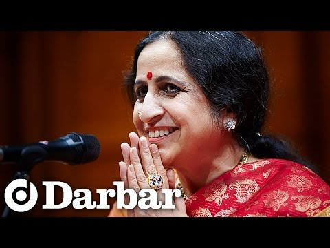 darbar - Aruna Sairam (Carnatic Vocal) with Jyotsna Shrikant (violin), Patri Satish Kumar (mridangam), RN Prakash (ghatam) and Priya Parkash (tanpura) Aruna Sairam is...