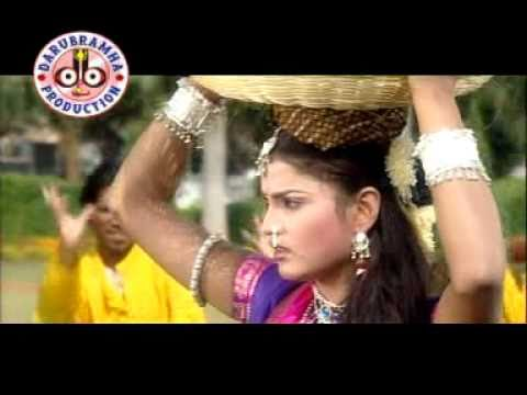 Video Hey Ludu BuduHey Ludu Budu_Sambhalpuri Romantic_Oriya Hits download in MP3, 3GP, MP4, WEBM, AVI, FLV January 2017