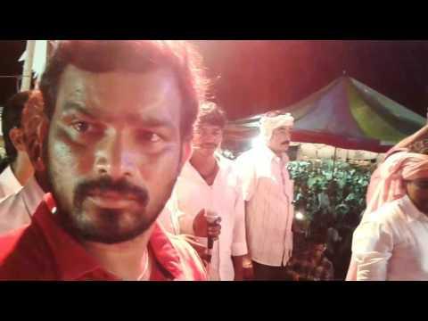 Video Adivasi thoti dhemsa dance nishani.... download in MP3, 3GP, MP4, WEBM, AVI, FLV January 2017