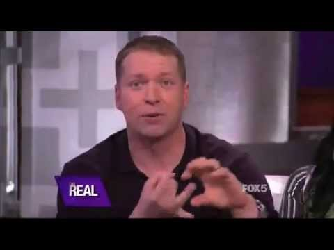 Comedian Actor Gary Owen On The Reel