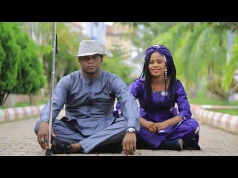 Garzali Miko (Kyakkyawan Zato) Latest Hausa Song 2020#