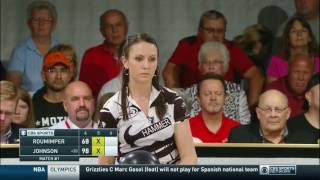Nonton PWBA Bowling Greater Detroit Open 07 19 2016 (HD) Film Subtitle Indonesia Streaming Movie Download