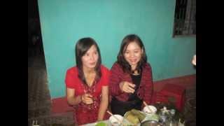 Liên Hoan Ngày Thành Lập Quân đội 2012 - H06 - Trần A Bằng