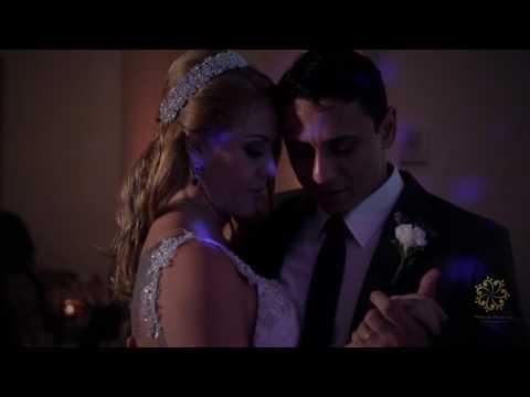 Banda – Dança  dos noivos
