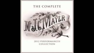 Video Queen of California (Acoustic Live) by John Mayer - The Complete 2012 Performances Collection - EP MP3, 3GP, MP4, WEBM, AVI, FLV Agustus 2018