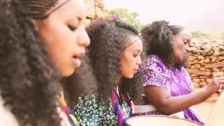New Awurs Ethiopian Song ጓዳ ሓዱሽ ደርፊ ትግርኛ New Ethiopian Song Guada