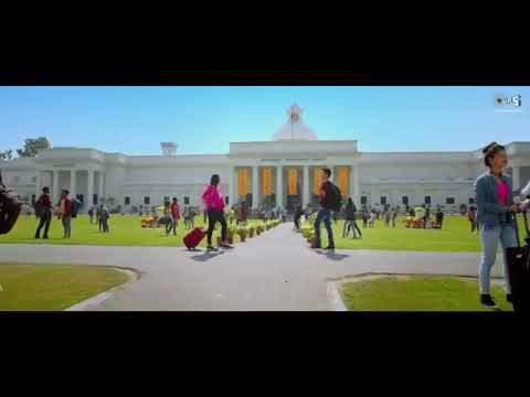 Download Tera fitoor Jab Se Chadh Gaya Re Arijit Singh song HD Mp4 3GP Video and MP3