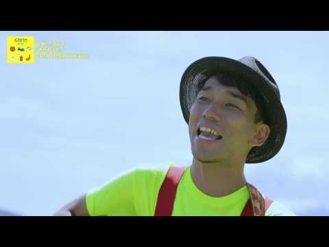 , title : 'D.W.ニコルズ「青い空」Music Video'