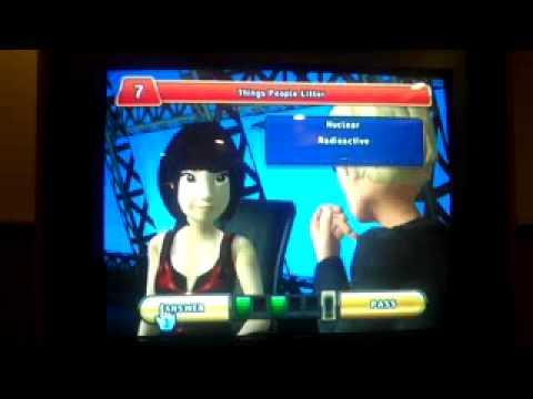 Winner's Circle Nintendo DS
