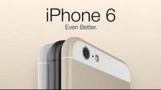 iPhone 6 Plus Launch Apple Special Event Live Updates