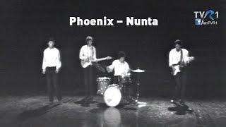 Phoenix - Nunta