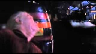 Back To The Future Part 2- Deleted Scenes