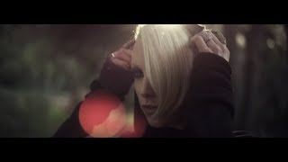 Emma Hewitt - Miss You Paradise (Shogun Remix)