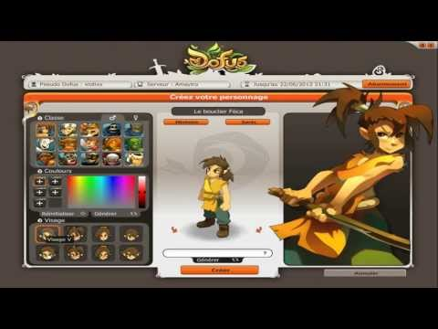 comment faire du pvp dofus