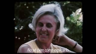 Trailer de 'Vuelo nocturno', de Nicolás Herzoghttp://www.cinenacional.com/pelicula/vuelo-nocturno