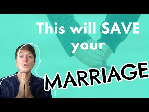Tips For How Spirituality Can Save Your Marriage