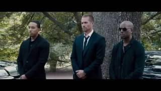 Nonton Wiz Khalifa & Iggy Azalea   (Go Hard or Go Home Furious 7 Scene) [Official Video] Film Subtitle Indonesia Streaming Movie Download