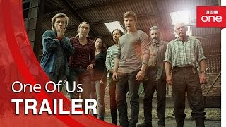 Nonton One Of Us  Trailer   Bbc One Film Subtitle Indonesia Streaming Movie Download