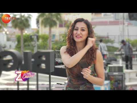 Zee Connect Season 8 Episode 32