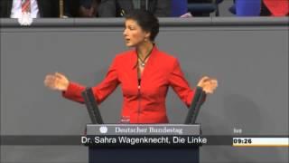 Video Une députée allemande qui ose enfin dire la vérité sur Angela Merkel et sa politique pro-américaine MP3, 3GP, MP4, WEBM, AVI, FLV Agustus 2017