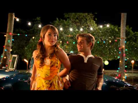 meant to be - Enjoy all the catchy tunes and cool retro beats on the Teen Beach Movie soundtrack, available now in stores and on iTunes! http://smarturl.it/tbmiTunesa1 Mac...