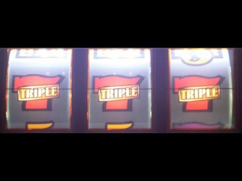 Slot jackpot HUGE win $60,000 — 4000x Bet! High Limit