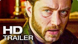 Nonton Dom Hemingway Offizieller Trailer Deutsch German   2014 Jude Law  Hd  Film Subtitle Indonesia Streaming Movie Download