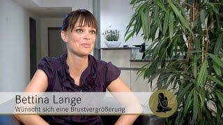 Brustvergrösserung bei Dr. Osthus, Region Stuttgart, Deutschland, Osthus-Klinik