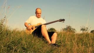 Video Tomas Fyfty Fiala - The Waves Of Euphoria