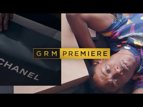One Acen – GucciChanel [Music Video] | GRM Daily