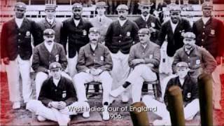 Empire of Cricket - West Indies - Part 1
