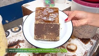 Agro Record na íntegra - 23/06/2019 Bloco 2