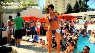 Thumbnail for Inna — Ai Se Eu Te Pego (Play & Win Remix)