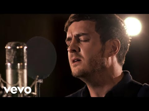 gratis download video - Stevie-McCrorie--All-I-Want-Kodaline-Cover--Live-At-Abbey-Road