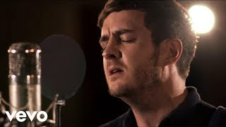Video Stevie McCrorie - All I Want (Kodaline Cover - Live At Abbey Road) MP3, 3GP, MP4, WEBM, AVI, FLV Maret 2018